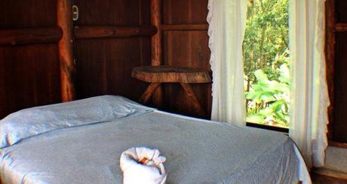 poas volcano hotel