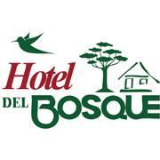 Costa Rica Eco Lodge Hotel
