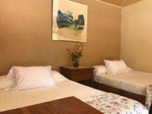 costa-rica-hotel-6