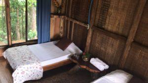 costa-rica-hotel11
