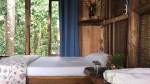 hotel-del-bosque-12