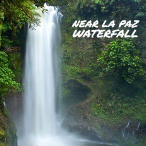 la-paz-waterfall-cr