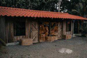 Sarapiqui Hotel Costa Rica 23