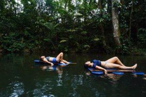 Alquiler de Quintas en Costa Rica 10
