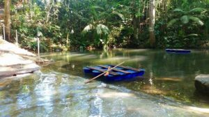 Alquiler de Quintas en Costa Rica 21