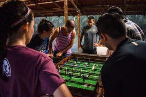Alquiler de Quintas en Costa Rica 22