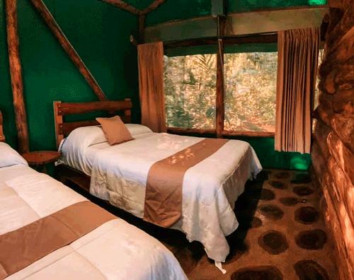 Glamping-Hotel-Del-Bosque