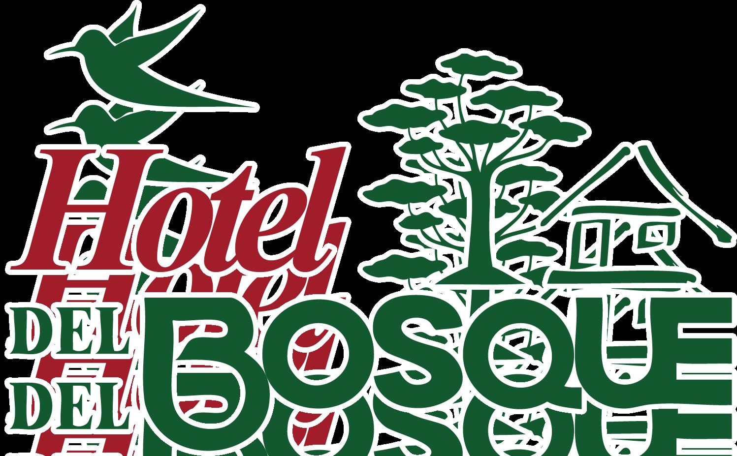 Hotel Near Sarapiqui Costa Rica